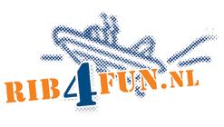 RIB4fun